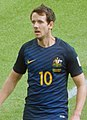 2017 Confederation Cup - CHIAUS - Robbie Kruse (cropped).jpg