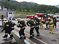 2017 Global Fire Protection Specialist Training Program(삼성전자 해외법인 직원 강원도소방학교 위탁 교육) 2017-06-21 14.00.03.jpg
