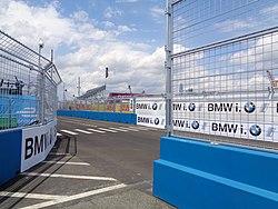 Brooklyn Street Circuit Wikipedia