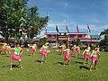 2017 Philippine Independence Day Celebration in Minalabac, Camarines Sur.jpg