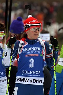 2018-01-06 IBU Biathlon World Cup Oberhof 2018 - Pursuit Women 51.jpg