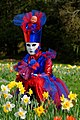 2018-04-15 10-18-15 carnaval-venitien-hericourt.jpg