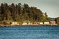 2018-05-05 Neck Point Park (41220635404).jpg