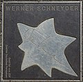 2018-07-18 Sterne der Satire - Walk of Fame des Kabaretts Nr 60 Werner Schneyder-1102.jpg