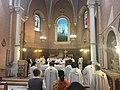 2018-09-30 Studium Theologicum Salesianum by Benoit Soubeyran (45033049342).jpg