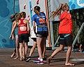 2018-10-09 Sport climbing Girls' combined at 2018 Summer Youth Olympics (Martin Rulsch) 015.jpg