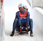 2018-11-24 Doubles World Cup at 2018-19 Luge World Cup in Igls by Sandro Halank–037.jpg
