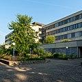 2018-Buelach-Kantonsschule-1-2.jpg