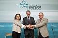 20180504 1961 Bienestar Social convenio Diputación (40984271615).jpg