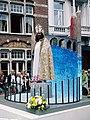 20180527 Maastricht Heiligdomsvaart 026.jpg