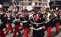 20180527 Maastricht Heiligdomsvaart 169.jpg