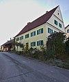 20180929 Kaltenburger Straße 7, Oberschöneberg.jpg