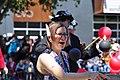 2018 Fremont Solstice Parade - 105 (29568031838).jpg