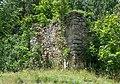 2018 Ruiny zamku w Idzikowie 2.jpg