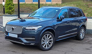 2018 Volvo XC90 Inscription D5 PowerPulse AWD 2.0 (1).jpg