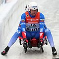 2019-01-26 Doubles at FIL World Luge Championships 2019 by Sandro Halank–218.jpg