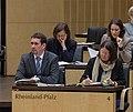 2019-04-12 Sitzung des Bundesrates by Olaf Kosinsky-0063.jpg