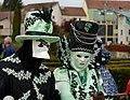 2019-04-21 15-10-57 carnaval-vénitien-héricourt.jpg