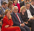 2019-09-10 SPD Regionalkonferenz Nieder-Olm by OlafKosinsky MG 2610.jpg