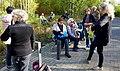 2019-10-26 Hike Bochum and its surroundings. Reader-24.jpg