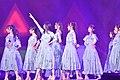 2019.01.26「第14回 KKBOX MUSIC AWARDS in Taiwan」乃木坂46 @台北小巨蛋 (46830861982).jpg