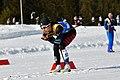 20190226 FIS NWSC Seefeld Ladies CC 10km Kozue Takizawa 850 4664.jpg