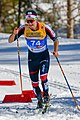 20190227 FIS NWSC Seefeld Men CC 15km Martin Voegeli 850 4388.jpg
