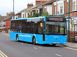 20190530-Arriva-NorthEast-4719 (cropped).jpg