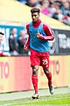 2019147194115 2019-05-27 Fussball 1.FC Kaiserslautern vs FC Bayern München - Sven - 1D X MK II - 1772 - B70I0072.jpg