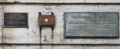 2019 09 ASCE NHCEL Pennsylvania- Tunkhannock Bridge plaque 2.png
