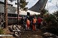 2019 Saha Airlines Boeing 707 crash 55.jpg