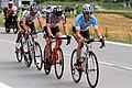 2019 Tour of Austria – 3rd stage 20190608 (44).jpg