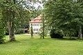 2019 Weiherhaus 3 Schlosspark 01.jpg