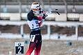 2020-01-11 IBU World Cup Biathlon Oberhof 1X7A4874 by Stepro.jpg