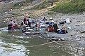 20200213 090000 Ayeyarwady River at Sagaing-Region Myanmar anagoria.JPG