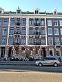 2020 Amsterdam, Nassaukade 17-18.jpg