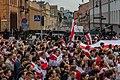 2020 Belarusian protests — Minsk, 6 September p0028.jpg