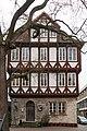 2021-02-27 114154 Hannover Spittahaus.jpg