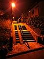 2021-04-12 Straßen und Wege in Tauberbischofsheim bei Nacht 8.jpg