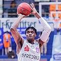2021-04-13 Basketball, easyCredit Basketball-Bundesliga, Syntainics MBC - BG Göttingen 1DX 2047 by Stepro.jpg