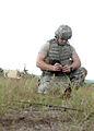 202 EOD at the range 140711-Z-WV152-537.jpg