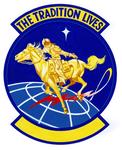 2049 Communications Gp emblem.png