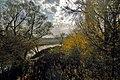 2099 октябрь - panoramio.jpg