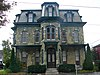 Danville Historic District 20 East Market Danville PA.jpg