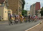 21ème étape du Tour de France 2018, à Suresnes.jpg