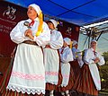 21.7.17 Prague Folklore Days 072 (35929054812).jpg