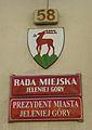210910 Jelenia Góra signs.JPG