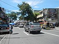 2114International Airport Bridge Road Parañaque Pasay City 15.jpg