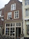21664 karrenstraat 6-8