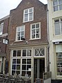 21664 Karrenstraat 6-8.jpg